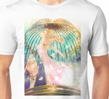 A streetcar named desire - I want Magic Unisex T-Shirt