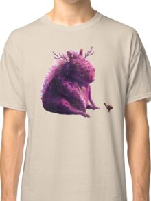 Imaginary Friends Classic T-Shirt
