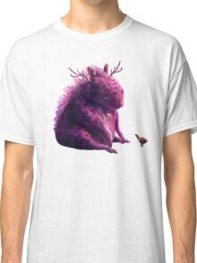 Imaginary Friends Classic T-Shirt