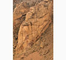 The Different Faces Of Smith Rock - 3 ©  Unisex T-Shirt