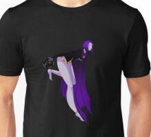 Raven Unisex T-Shirt