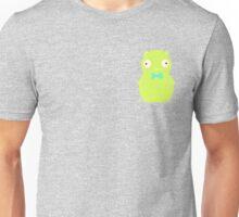 Kuchi Kopi Unisex T-Shirt