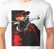 Marston Unisex T-Shirt