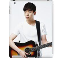 Day6 - Sungjin iPad Case/Skin