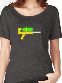 Super Soaker Women's Relaxed Fit T-Shirt