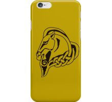 Whiterun Seal iPhone Case/Skin