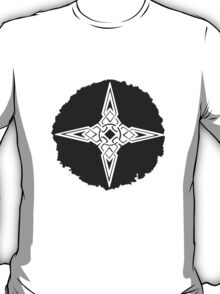 Dawnstar Seal T-Shirt