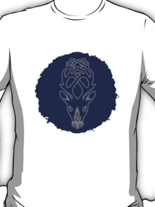Falkreath Seal T-Shirt