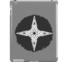 Dawnstar Seal iPad Case/Skin