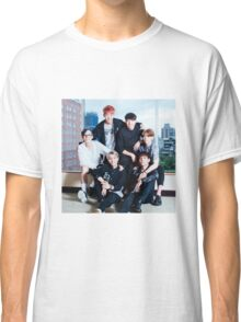 Day6 - Group  Classic T-Shirt