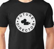 Future Director Unisex T-Shirt