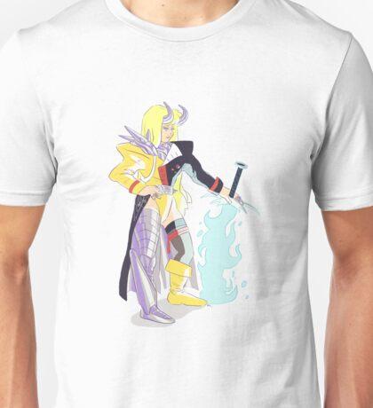 80s Magik Unisex T-Shirt