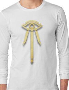 Kirin Tor T-Shirt