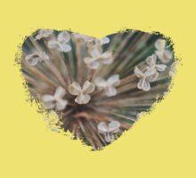 Seeds of Love - JUSTART © Kids Clothes