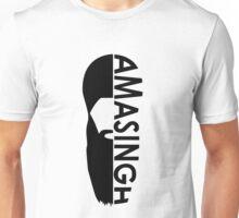 amasingh Unisex T-Shirt