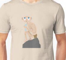 Smeagol Unisex T-Shirt