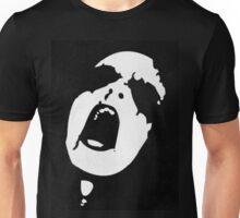 Dark Throne Unisex T-Shirt