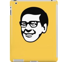 Dick Joke iPad Case/Skin