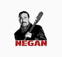 The Walking Dead - Negan Named Unisex T-Shirt