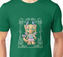 Kootie Patootie #1: Izzie Unisex T-Shirt