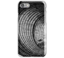 Sombrero Shell iPhone Case/Skin