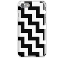 Stairs Pattern iPhone Case/Skin
