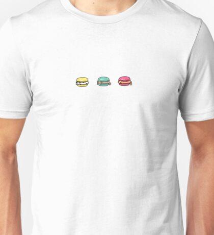 Cataron  Unisex T-Shirt