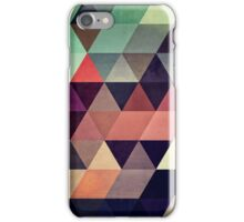 tryypyzoyd iPhone Case/Skin