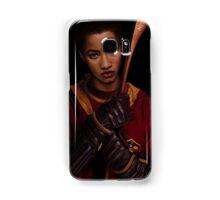 Rose Granger-Weasley Samsung Galaxy Case/Skin