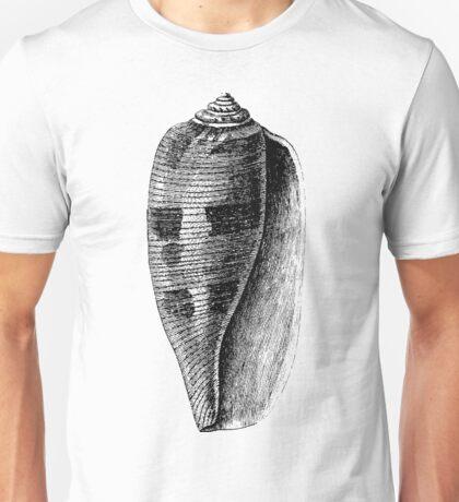 Ya Baha  Unisex T-Shirt