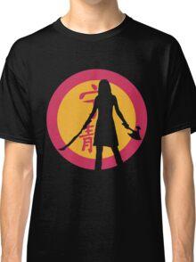 Firefly - River Tam Classic T-Shirt