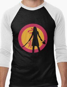 Firefly - River Tam Men's Baseball ¾ T-Shirt