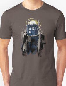 Wibbly Wobbly Blinky Winky T-Shirt