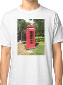 The Good Old Days Classic T-Shirt