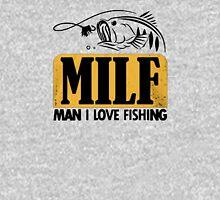MILF Women's Relaxed Fit T-Shirt