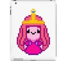 Adventure Time - Little Princess Bubblegum iPad Case/Skin