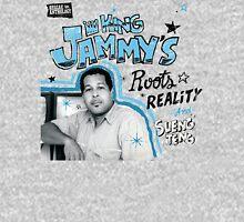King Jammy's  Unisex T-Shirt
