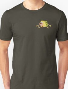 Caveman Unisex T-Shirt