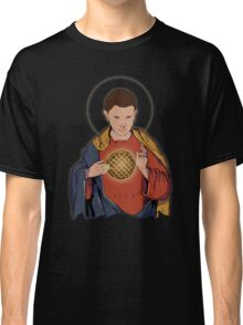 Our Lady 11  Classic T-Shirt
