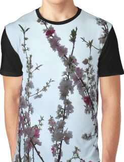 delicate beauty ... Graphic T-Shirt