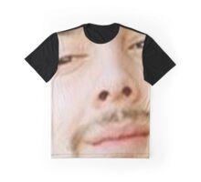 mangoW Graphic T-Shirt