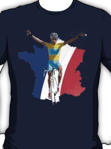 Vainqueur T-Shirt
