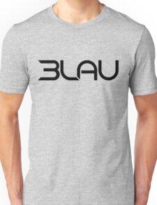 3LAU Unisex T-Shirt