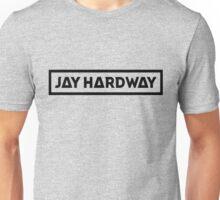 Jay Hardway Unisex T-Shirt