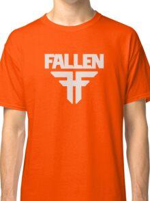 Fallen Footwear Classic T-Shirt