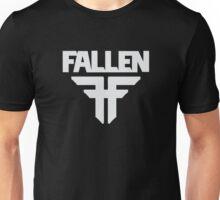 Fallen Footwear Unisex T-Shirt
