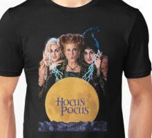 Hocus Pocus 2 Unisex T-Shirt