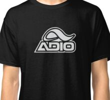 Adio shoes Classic T-Shirt