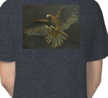 Hawk of Power Classic T-Shirt