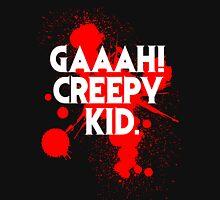 Ash vs Evil Dead Quote  Unisex T-Shirt